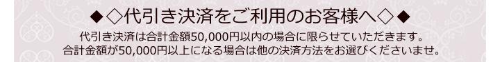 shopinfo