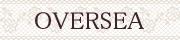 oversea_banner
